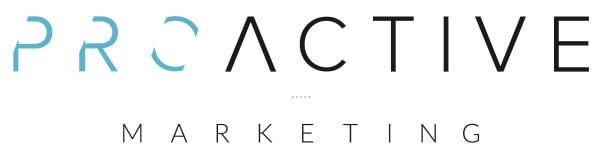 Bournemouth Printing Company - Proactive Marketing
