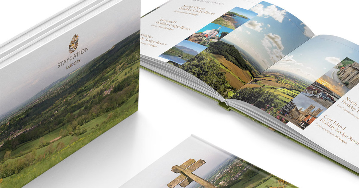 hardback-sales-brochure-FB