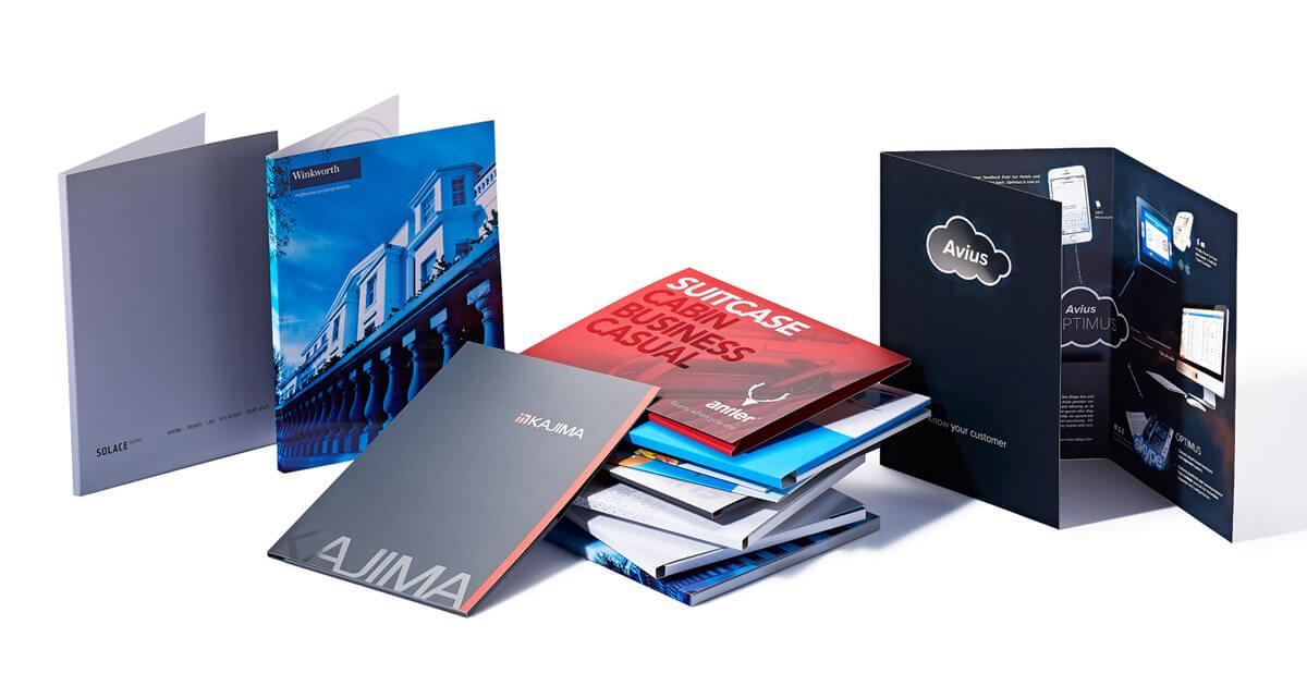 Proactive-marketing-presentation-folder-printing-Facebook