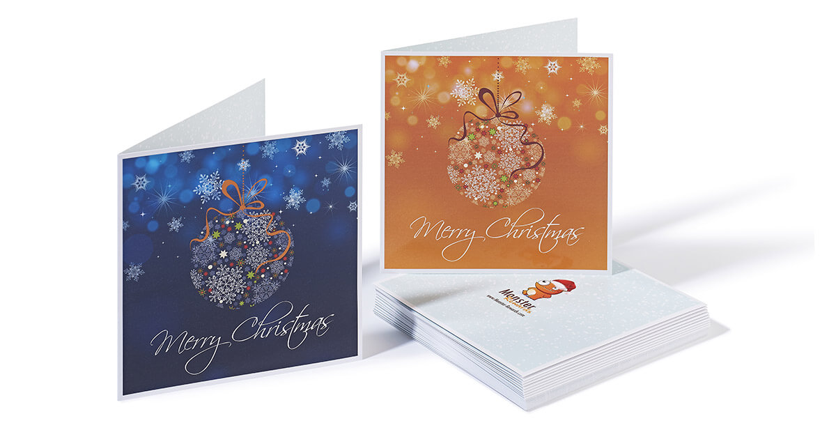 holiday-company-christmas-cards-monster-travel-FB