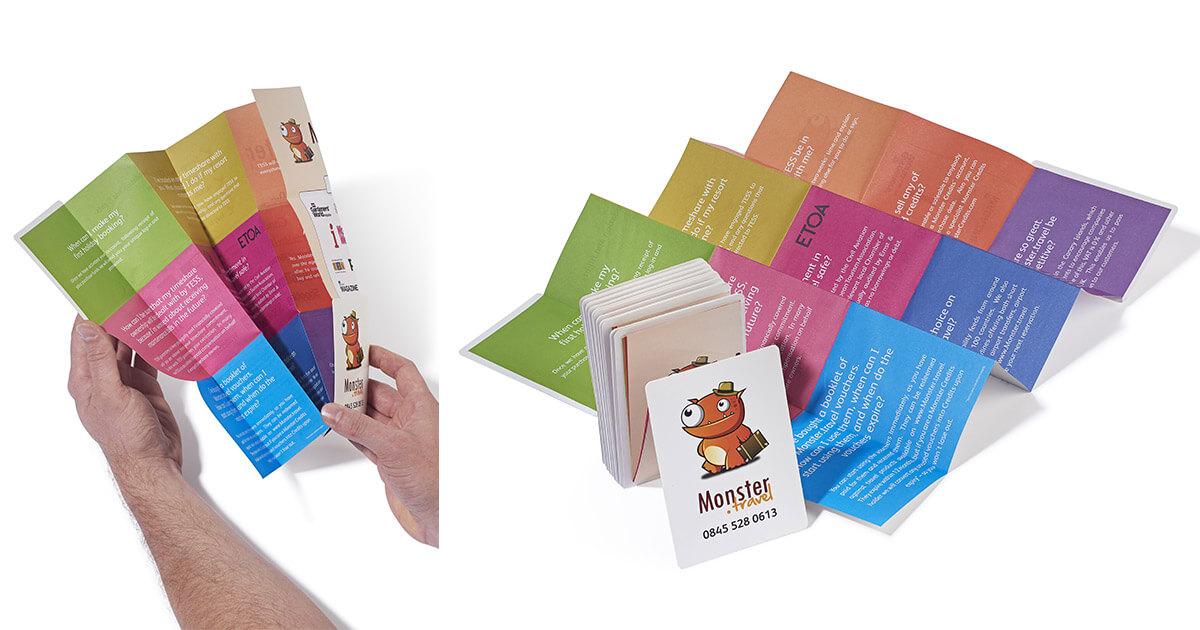 mapfold-brochure-design-monster-travel-FB