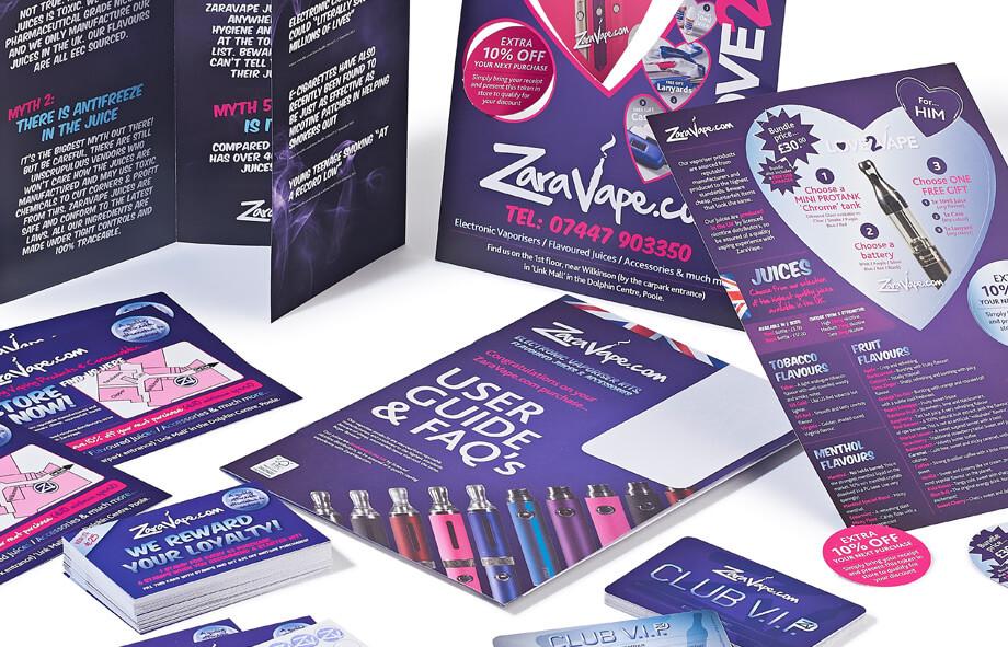 vaping-promotion-materials-Zaravape-Featured